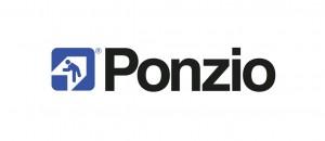 MBT_0014_okna-Ponzio.pdf_logo